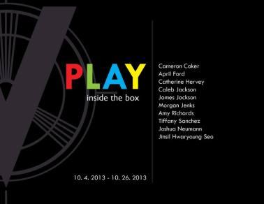 Play_flier1