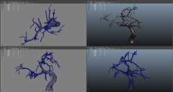 FinalTree_01