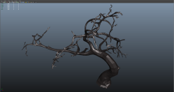 FinalTree_03