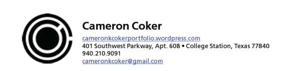 CameronCoker_OldPersonalMark2