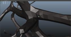 SpiderHole_02