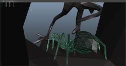 SpiderHole_03