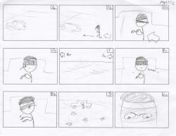 Supertree Storyboard page01
