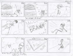 Supertree Storyboard page02