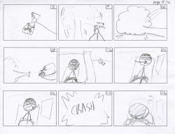 Supertree Storyboard page04