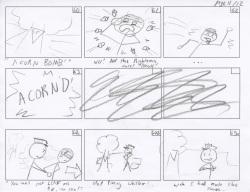 Supertree Storyboard page11