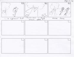 Supertree Storyboard page12