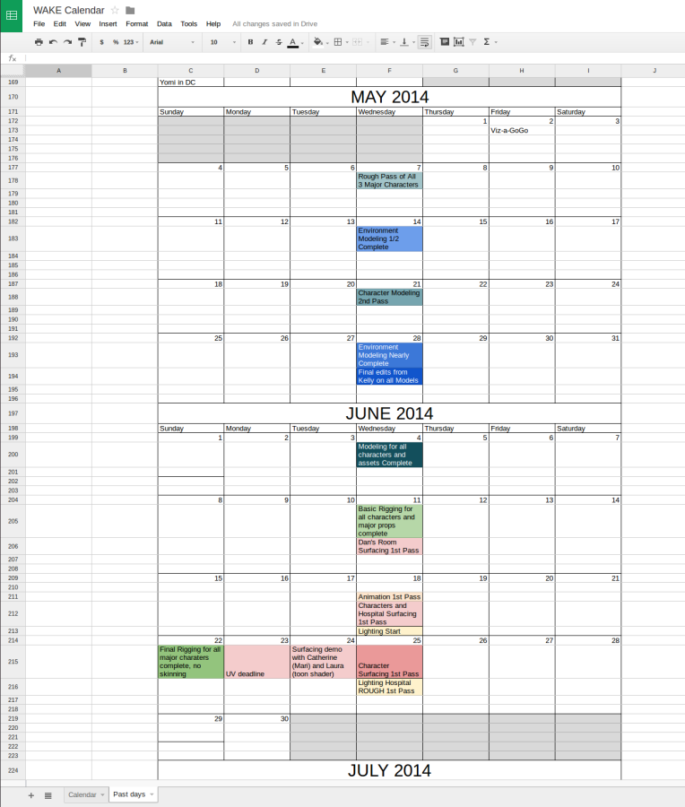 WAKE_Calendar