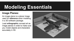 Modeling101Presentation_04